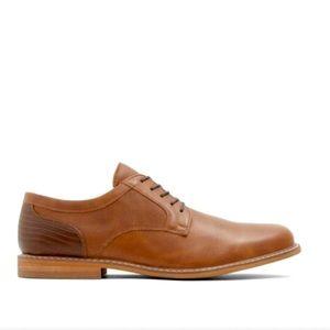 NIB Call It Spring Men's Dress Shoes size 10